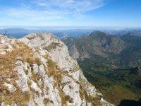I Picos de Europa