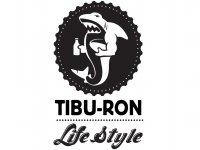 Tibu-Ron