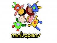 MiniSapiens
