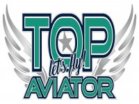 Top Aviator