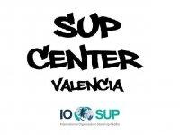 Supcenter Valencia