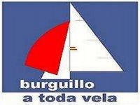 El Burguillo a Toda Vela Team Building
