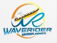 Waverider Lanzarote