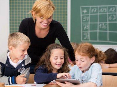 MT Educación y Formación