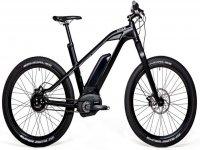 用户提供自行车城市格雷斯MX II
