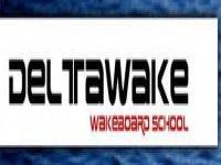 DeltaWake