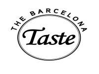 The Barcelona taste