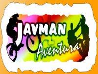 Javman Aventura Tiro con Arco