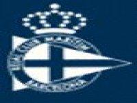 Reial Club Maritim de Barcelona Canoas