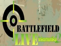 Battlefield Live Inkomunikados Bilbao
