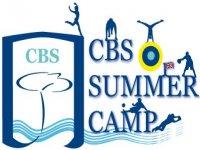 CBS Summer Camp