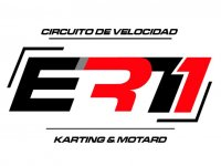 Circuito ER71 Team Building