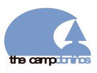 The Camp Doniños Campamentos de Surf