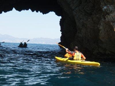 Mar Aventura