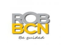 Robbcn