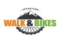 Walk&Bikes BTT
