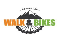 Walk&Bikes Senderismo