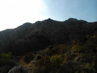 山景--999-徒步观景