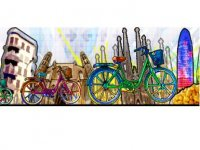 Steel Donkey Bike Tours