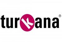 Turkana Buceo