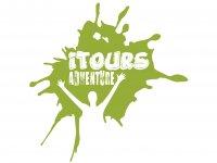 iTours Adventure Jávea