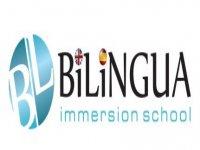 Bilingua Campamentos de Inglés