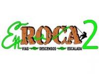 Enroca2 Rafting