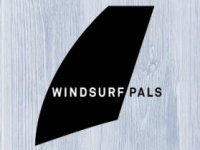 Windsurf Pals Paseos en Barco