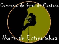 Compañia de Guias de Montaña Norte de Extremadura Raquetas de Nieve