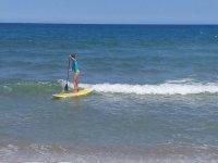桨冲浪桨冲浪3类