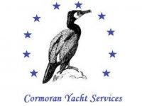 Cormoran Sailing