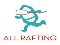 All Rafting Tirolina