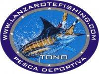 Lanzarote Fishing