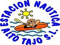 Estación Náutica Alto Tajo Barranquismo