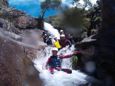 Gecko Turismo Activo Salamanca Kayaks