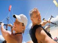 Kitesurf for everyone