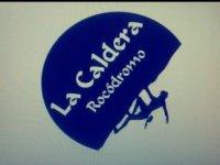 Sala La Caldera