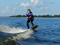 wakeboarding for all ages