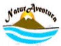 Naturaventura Puenting