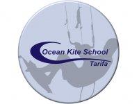 Ocean Kite School Tarifa Campamentos de Kitesurf