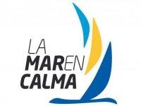 Lamarencalma Vela