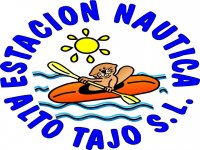 Estación Náutica Alto Tajo Rafting