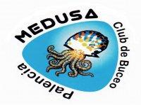 Club de Buceo Medusa