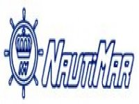 Nautimar Vela