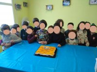 Birthday.jpg per bambini