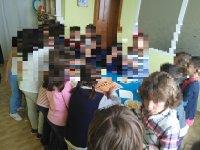 Activity.jpg per bambini