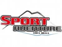 Sport Aventure Costa Brava Vía Ferrata