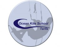 Ocean Kite School Tarifa Kitesurf