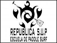 República del SUP
