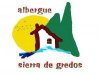 Albergue Sierra de Gredos BTT